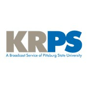 89.9 KRPS Public Radio News Blog