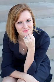 Stephanie Garland, Regional Director of the Better Business Bureau